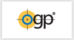 OGP Multisensor Metrology India Pvt. Ltd. (USA)