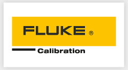 Fluke South East Asia Pte Ltd. (Singapore)