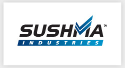 Sushma Industries