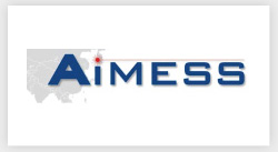 AIMESS Metrology GmbH (Germany)