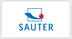 Sauter Ltd. (Germany)