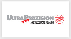 Ultra Prazision Messzeuge GmbH (Germany)